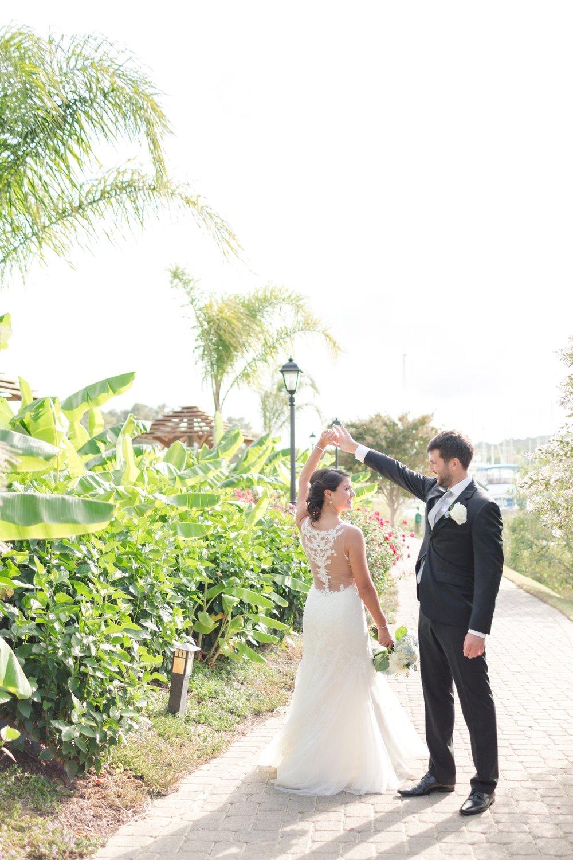 SCOTT WEDDING HIGHLIGHTS-235_maryland-and-virginia-wedding-photographer-anna-grace-photography-photo.jpg