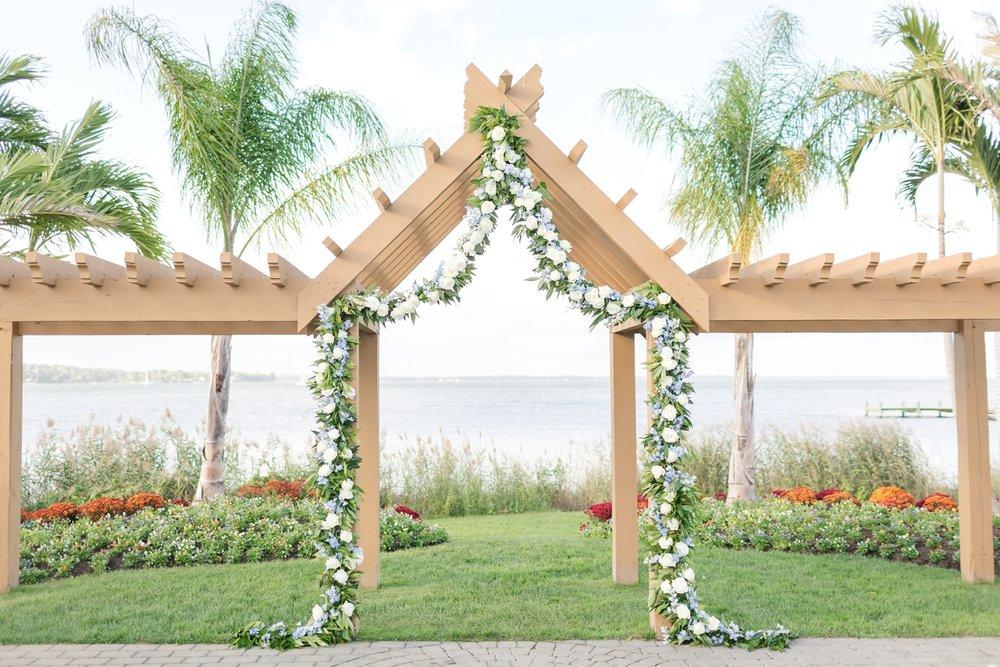 SCOTT WEDDING HIGHLIGHTS-305_maryland-and-virginia-wedding-photographer-anna-grace-photography-photo.jpg