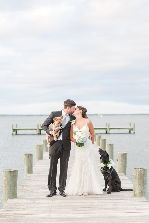 SCOTT WEDDING HIGHLIGHTS-353_maryland-and-virginia-wedding-photographer-anna-grace-photography-photo.jpg