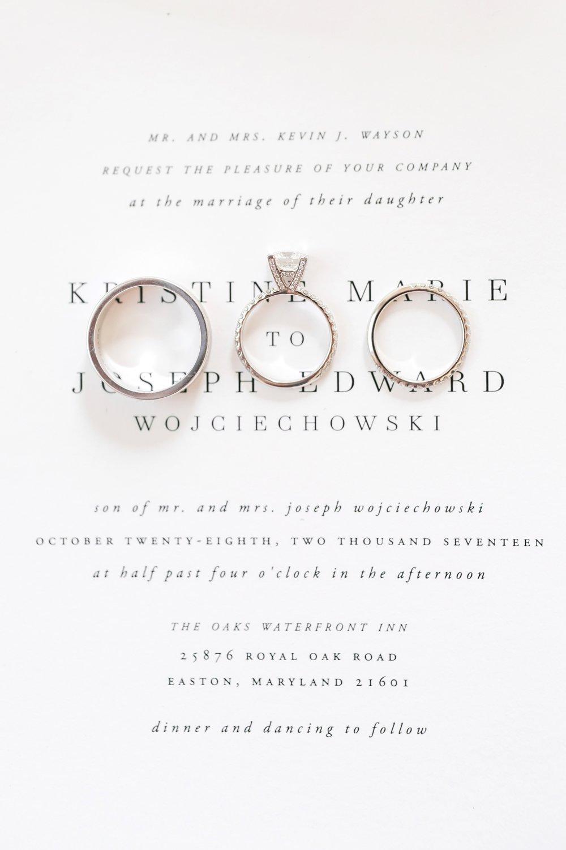 Wojciechowski Wedding-72_maryland-and-virginia-wedding-photographer-anna-grace-photography-photo.jpg