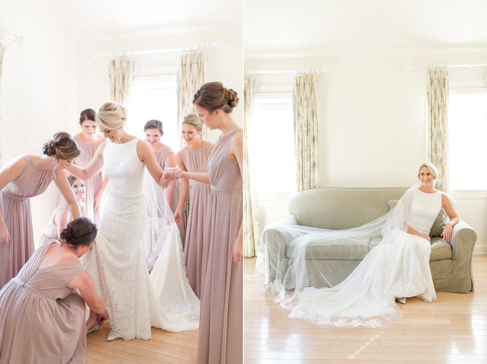 Wojciechowski Wedding-121_maryland-and-virginia-wedding-photographer-anna-grace-photography-photo.jpg