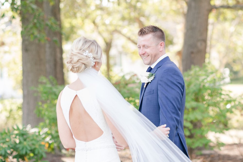 Wojciechowski Wedding-151_maryland-and-virginia-wedding-photographer-anna-grace-photography-photo.jpg