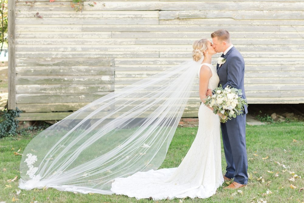 Wojciechowski Wedding-228_maryland-and-virginia-wedding-photographer-anna-grace-photography-photo.jpg