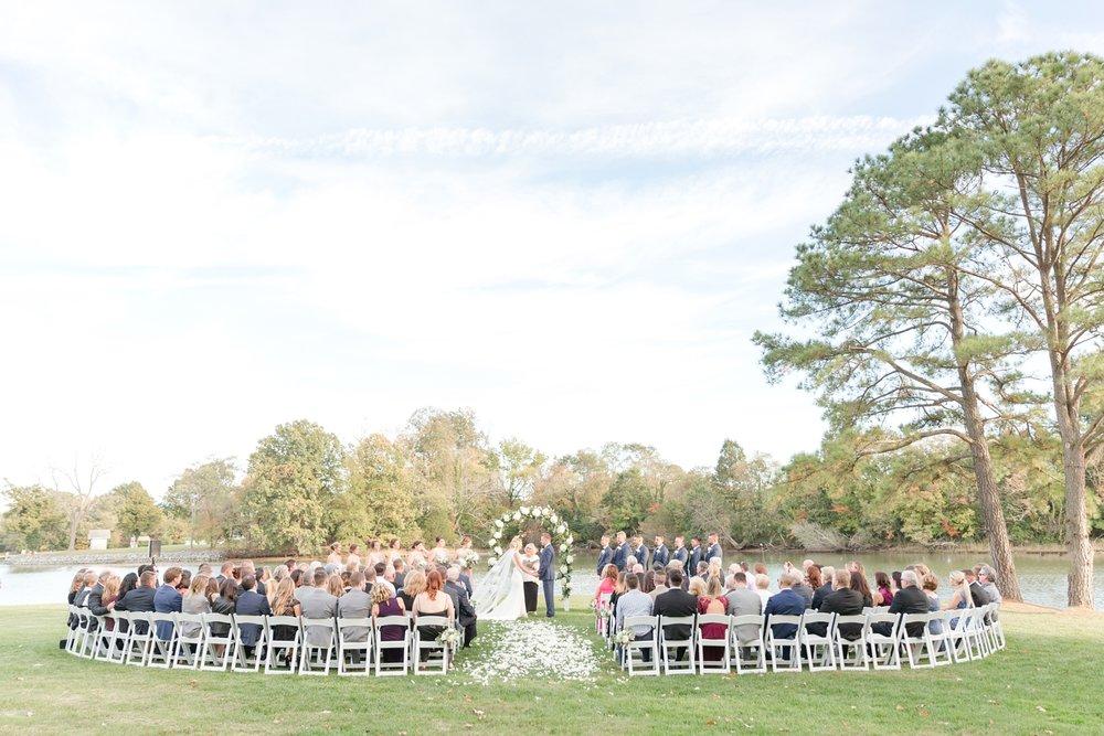 Wojciechowski Wedding-338_maryland-and-virginia-wedding-photographer-anna-grace-photography-photo.jpg