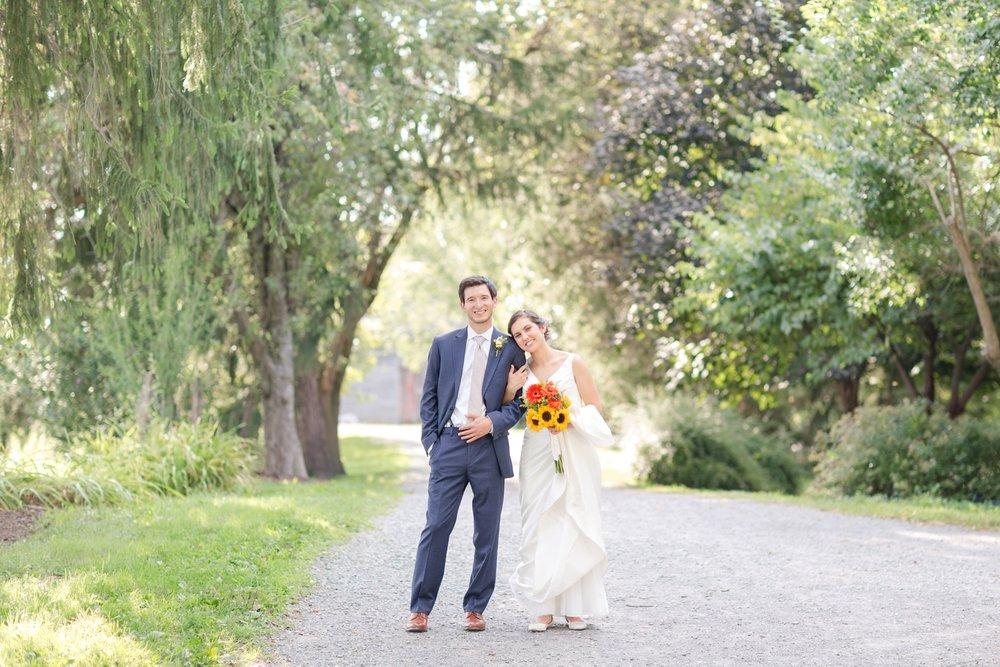 WANG WEDDING HIGHLIGHTS-265_maryland-and-virginia-wedding-photographer-anna-grace-photography-photo.jpg