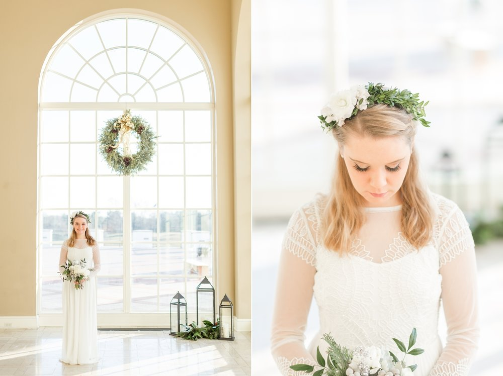 Congressional Country Club Styled Shoot-1_Congressional-Country-Club-maryland-wedding-photographer-anna-grace-photography-photo.jpg