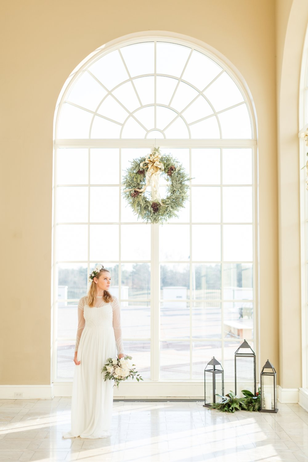 Congressional Country Club Styled Shoot-3_Congressional-Country-Club-maryland-wedding-photographer-anna-grace-photography-photo.jpg