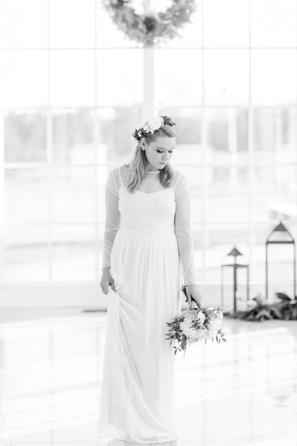 Congressional Country Club Styled Shoot-9_Congressional-Country-Club-maryland-wedding-photographer-anna-grace-photography-photo.jpg
