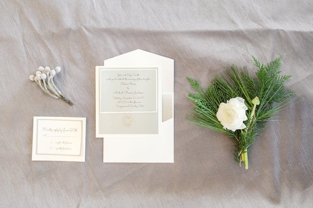 Congressional Country Club Styled Shoot-93_Congressional-Country-Club-maryland-wedding-photographer-anna-grace-photography-photo.jpg