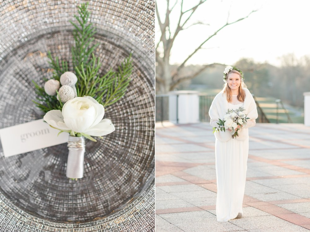 Congressional Country Club Styled Shoot-101_Congressional-Country-Club-maryland-wedding-photographer-anna-grace-photography-photo.jpg
