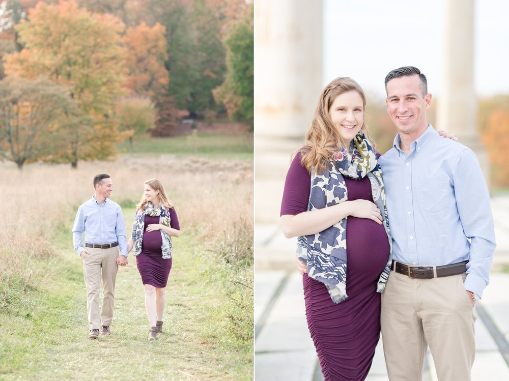Meg and Paul Maternity-157_maryland-and-virginia-family-maternity-newborn-photographer-anna-grace-photography-photo.jpg