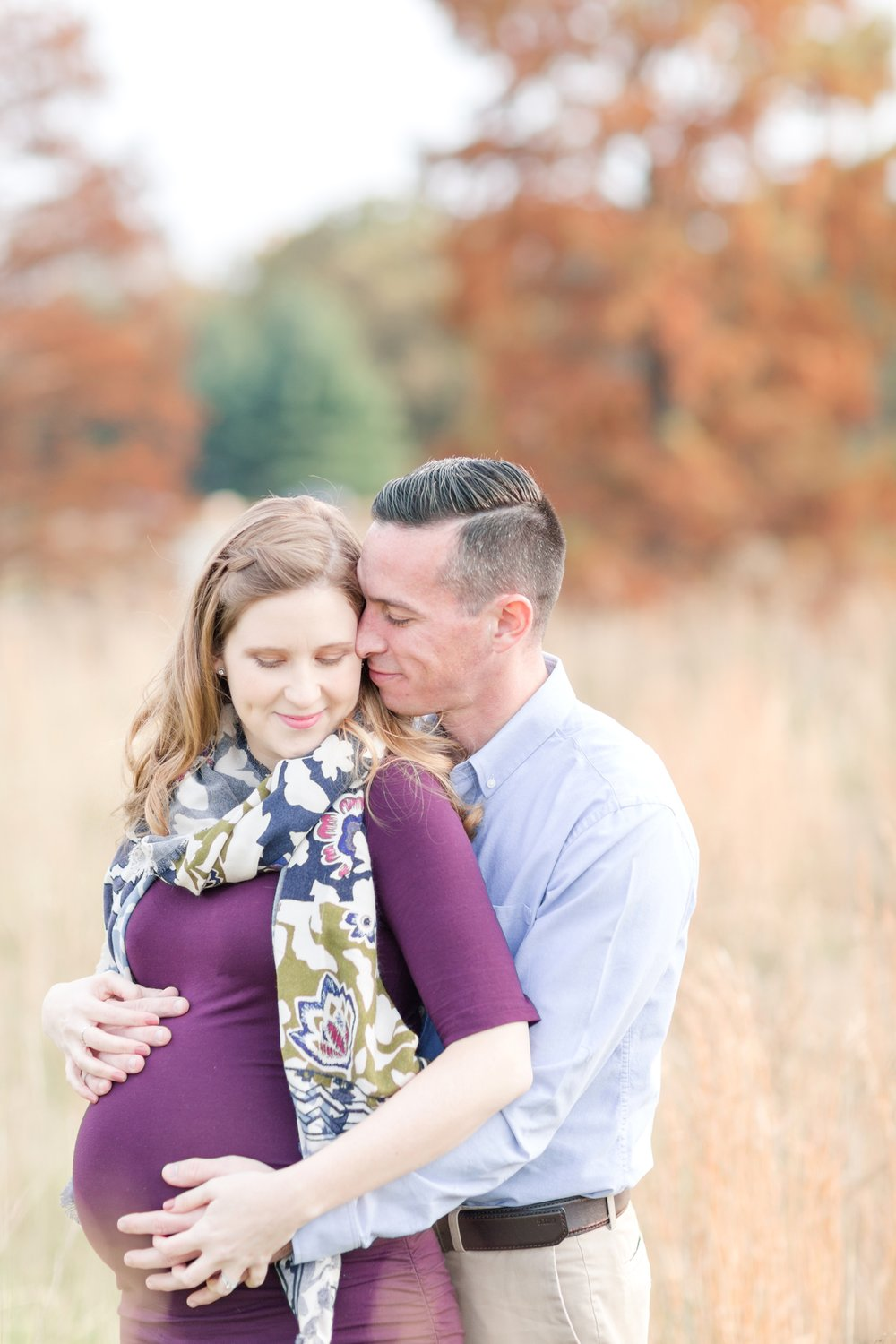 Meg and Paul Maternity-77_maryland-and-virginia-family-maternity-newborn-photographer-anna-grace-photography-photo.jpg