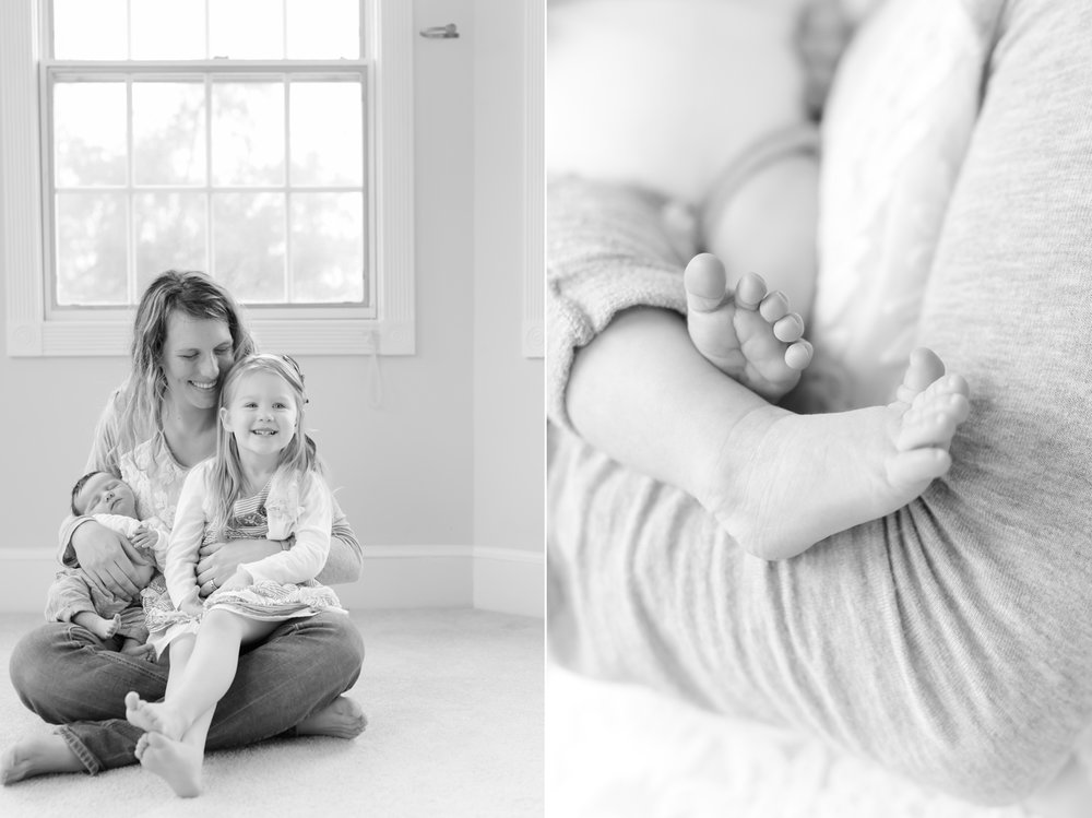 Arpasi Newborn 2016-265_maryland-and-virginia-family-maternity-newborn-photographer-anna-grace-photography-photo.jpg