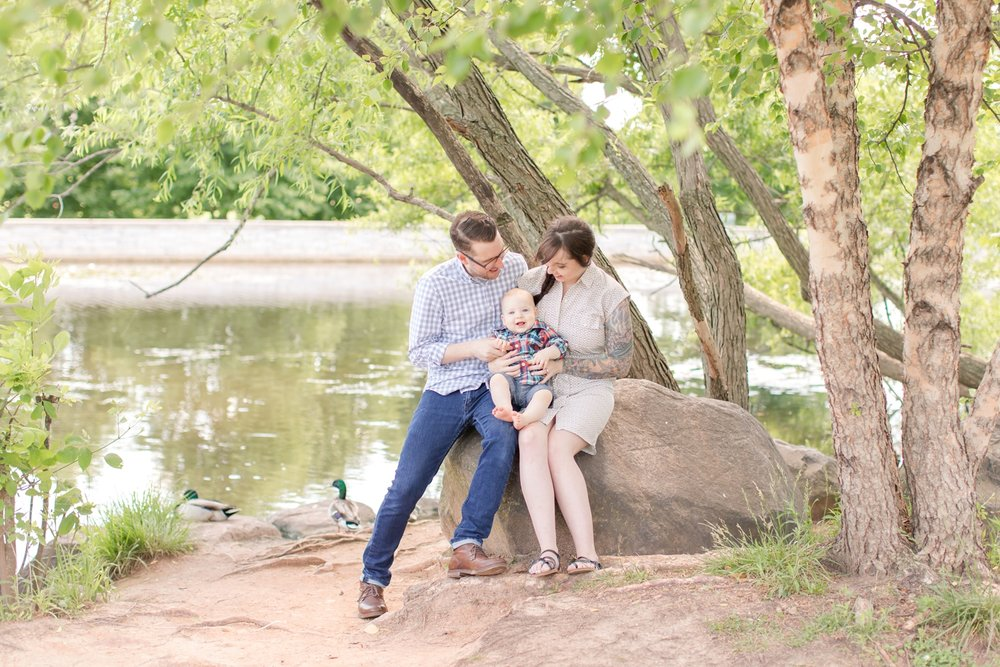 Lindstrom Family-171_maryland-and-virginia-family-maternity-newborn-photographer-anna-grace-photography-photo.jpg