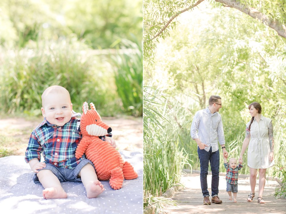 Lindstrom Family-188_maryland-and-virginia-family-maternity-newborn-photographer-anna-grace-photography-photo.jpg
