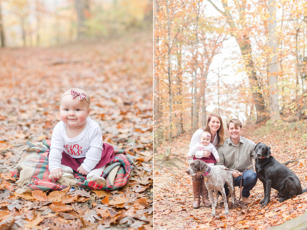 Robertson Family-95_maryland-and-virginia-family-maternity-newborn-photographer-anna-grace-photography-photo.jpg