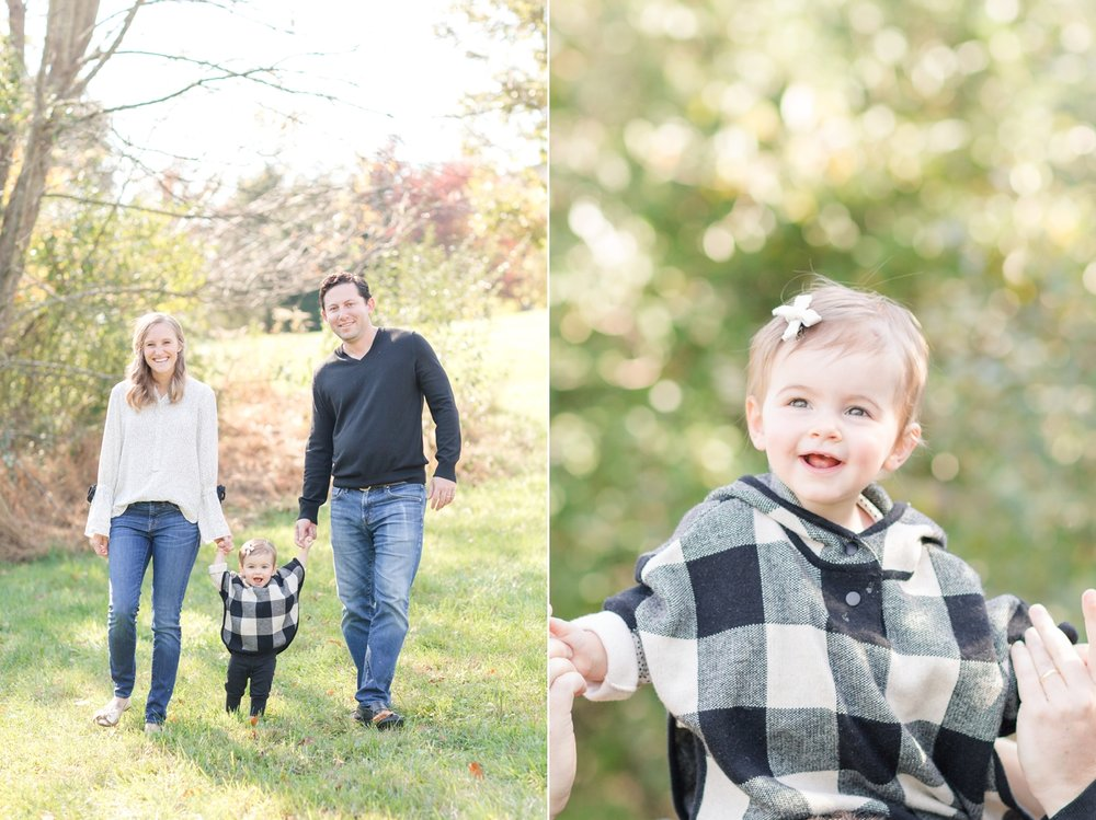 Weltchek Family-125_maryland-and-virginia-family-maternity-newborn-photographer-anna-grace-photography-photo.jpg