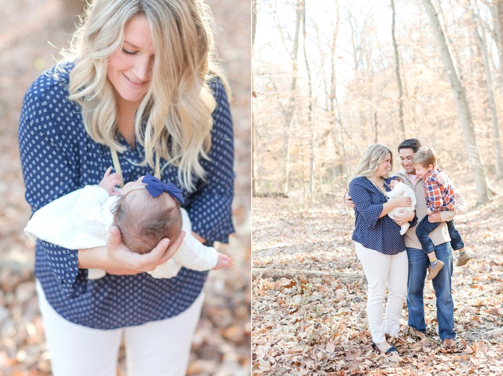 Jesada Family 2017-232_maryland-and-virginia-family-maternity-newborn-photographer-anna-grace-photography-photo.jpg