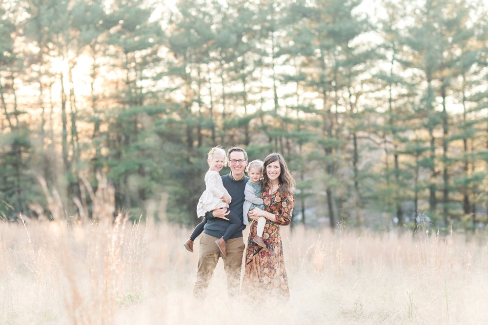 Abell Family Fall 2017-8_maryland-and-virginia-family-maternity-newborn-photographer-anna-grace-photography-photo.jpg
