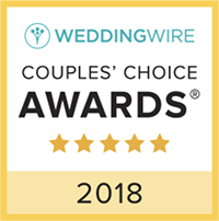 weddingwirecoupleschoice2018.png
