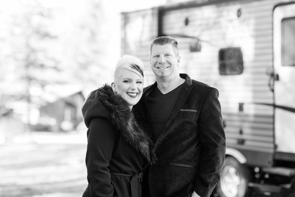 Jess and Cory Anniversary Shoot 2018-18_maryland-anniversary-engagement-photographer-anna-grace-photography-photo.jpg