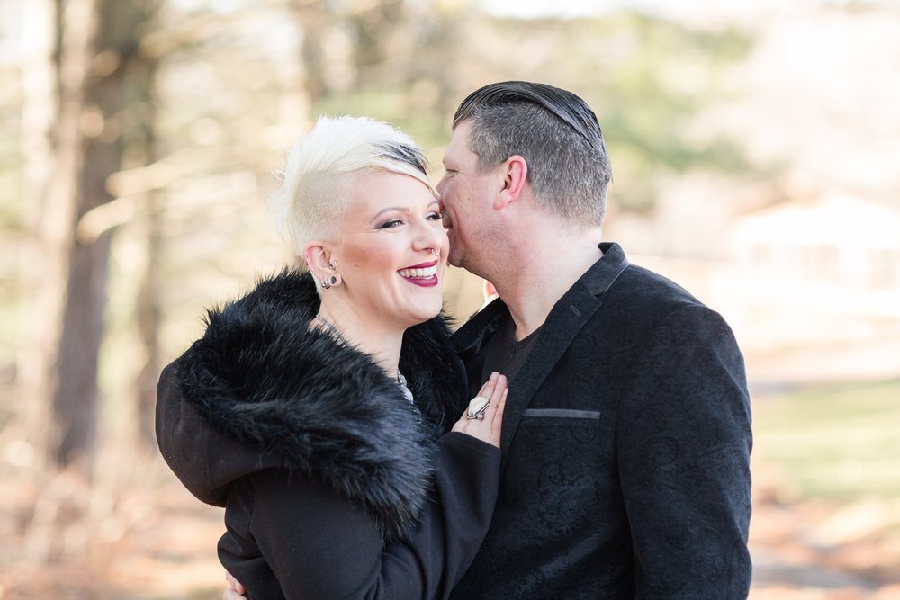 Jess and Cory Anniversary Shoot 2018-34_maryland-anniversary-engagement-photographer-anna-grace-photography-photo.jpg