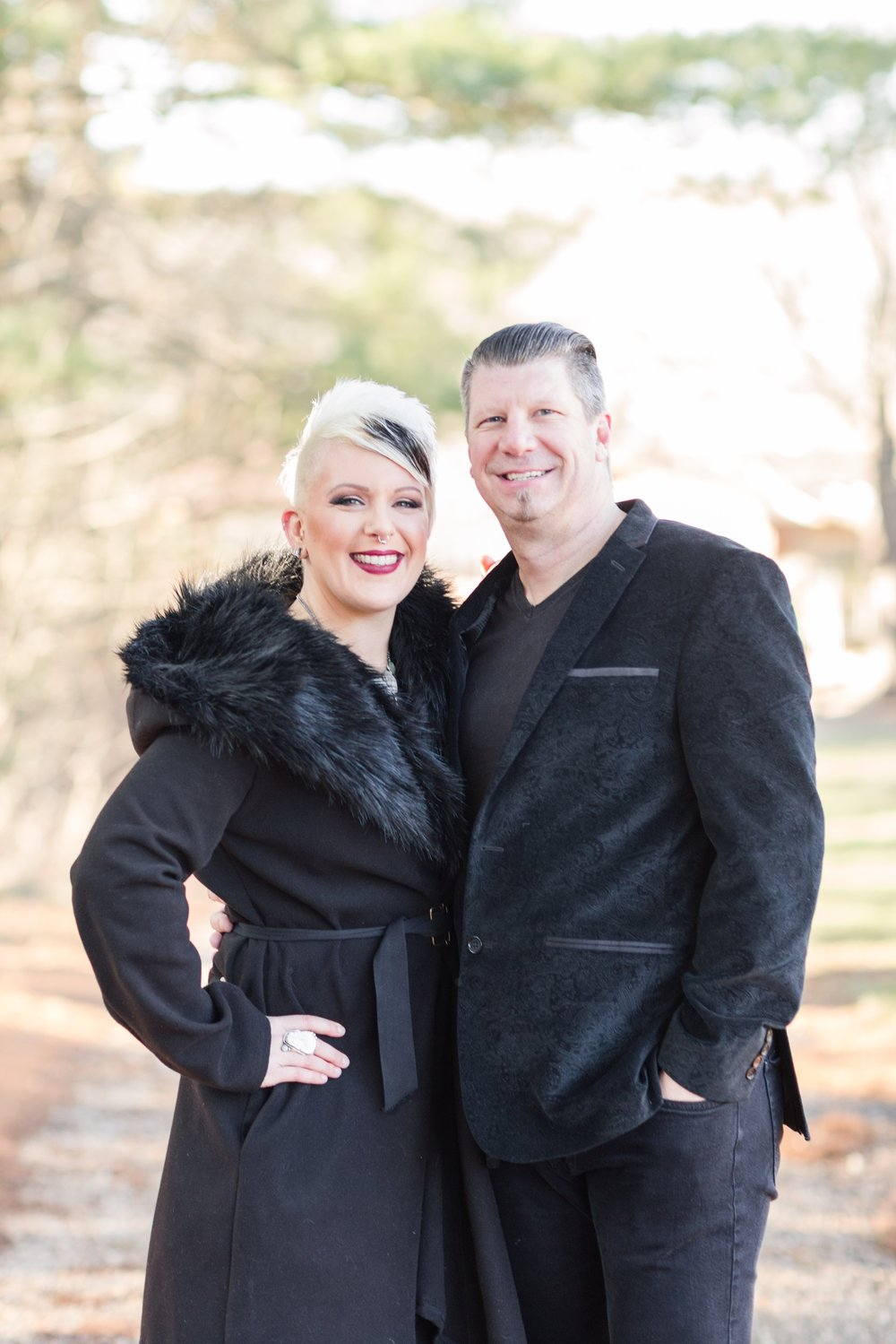Jess and Cory Anniversary Shoot 2018-29_maryland-anniversary-engagement-photographer-anna-grace-photography-photo.jpg