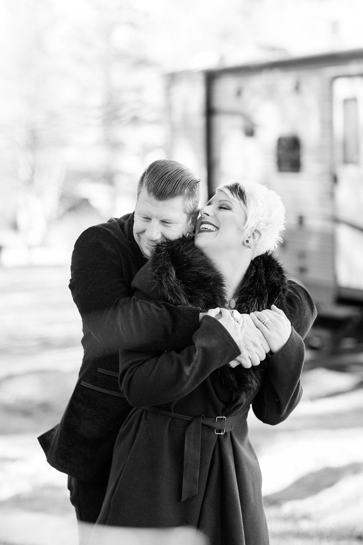 Jess and Cory Anniversary Shoot 2018-52_maryland-anniversary-engagement-photographer-anna-grace-photography-photo.jpg