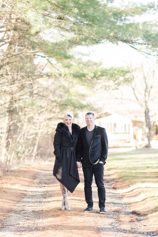 Jess and Cory Anniversary Shoot 2018-56_maryland-anniversary-engagement-photographer-anna-grace-photography-photo.jpg