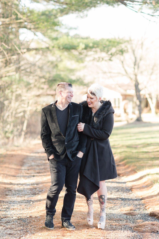 Jess and Cory Anniversary Shoot 2018-64_maryland-anniversary-engagement-photographer-anna-grace-photography-photo.jpg
