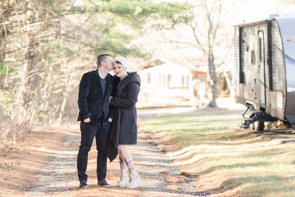 Jess and Cory Anniversary Shoot 2018-74_maryland-anniversary-engagement-photographer-anna-grace-photography-photo.jpg