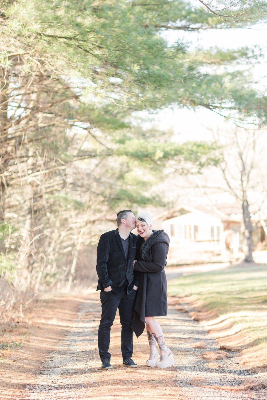 Jess and Cory Anniversary Shoot 2018-78_maryland-anniversary-engagement-photographer-anna-grace-photography-photo.jpg