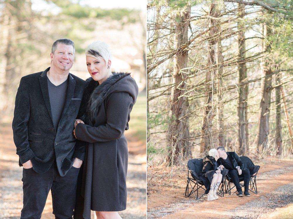 Jess and Cory Anniversary Shoot 2018-96_maryland-anniversary-engagement-photographer-anna-grace-photography-photo.jpg