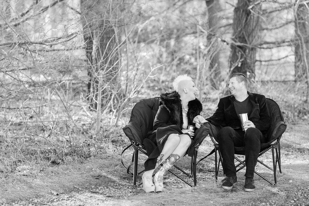 Jess and Cory Anniversary Shoot 2018-98_maryland-anniversary-engagement-photographer-anna-grace-photography-photo.jpg
