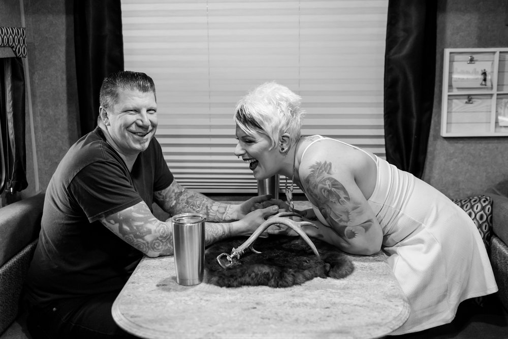 Jess and Cory Anniversary Shoot 2018-201_maryland-anniversary-engagement-photographer-anna-grace-photography-photo.jpg