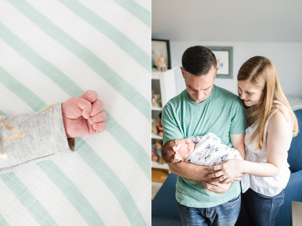 Martin Newborn-34_maryland-virginia-alexandria-newborn-photographer-anna-grace-photography-photo.jpg