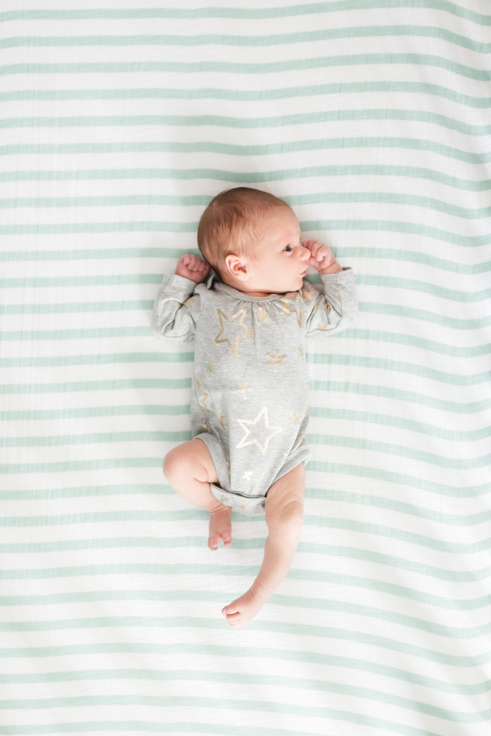 Martin Newborn-39_maryland-virginia-alexandria-newborn-photographer-anna-grace-photography-photo.jpg