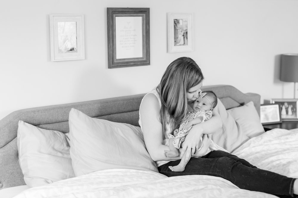 Martin Newborn-328_maryland-virginia-alexandria-newborn-photographer-anna-grace-photography-photo.jpg