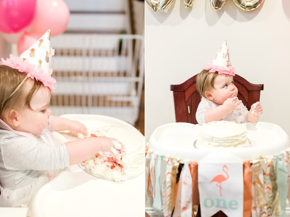 Payton FIrst Birthday-308_maryland-family-1st-birthday-cake-smash-flamingo-birthday-party-photographer-anna-grace-photography-photo.jpg