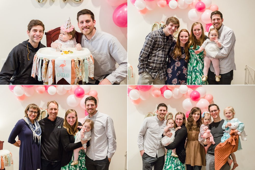 Payton FIrst Birthday-318_maryland-family-1st-birthday-cake-smash-flamingo-birthday-party-photographer-anna-grace-photography-photo.jpg