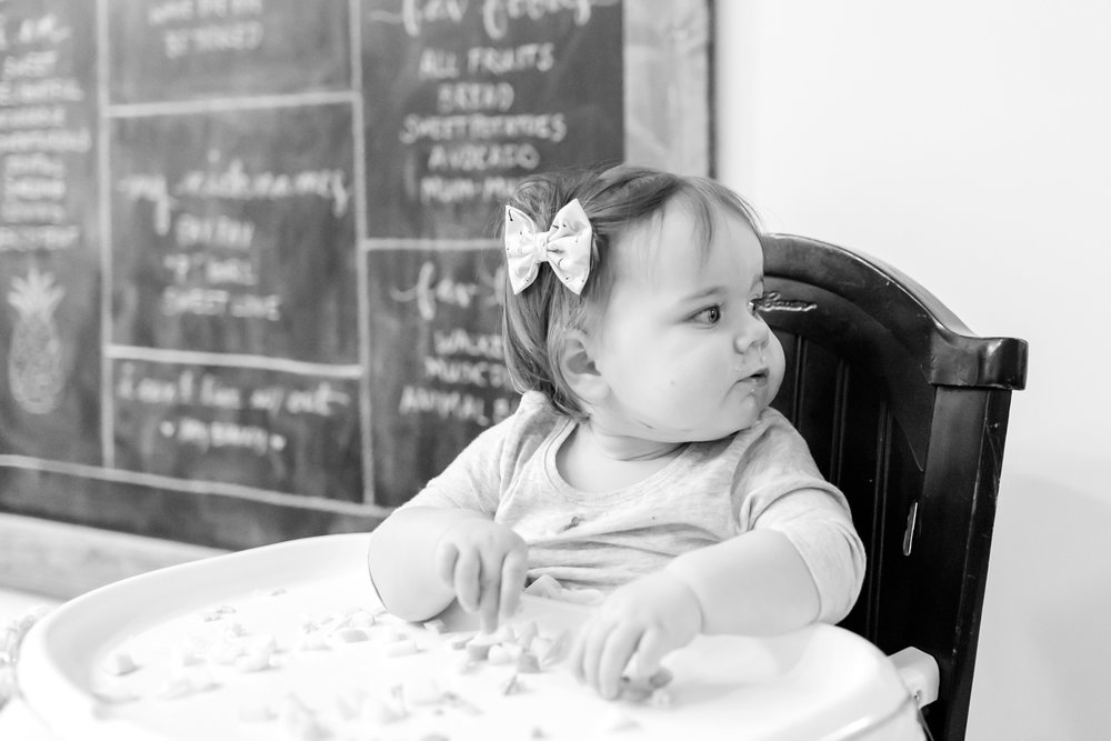 Payton FIrst Birthday-438_maryland-family-1st-birthday-cake-smash-flamingo-birthday-party-photographer-anna-grace-photography-photo.jpg