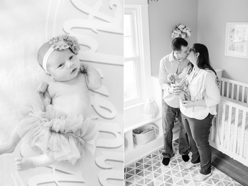 Baby Emilia Newborn-14_baltimore-maryland-newborn-and-family-photographer-anna-grace-photography-photo.jpg