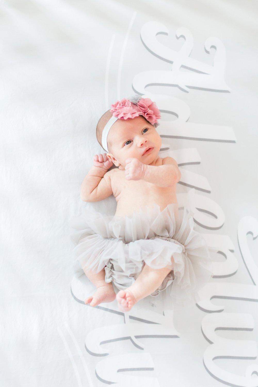 Baby Emilia Newborn-18_baltimore-maryland-newborn-and-family-photographer-anna-grace-photography-photo.jpg