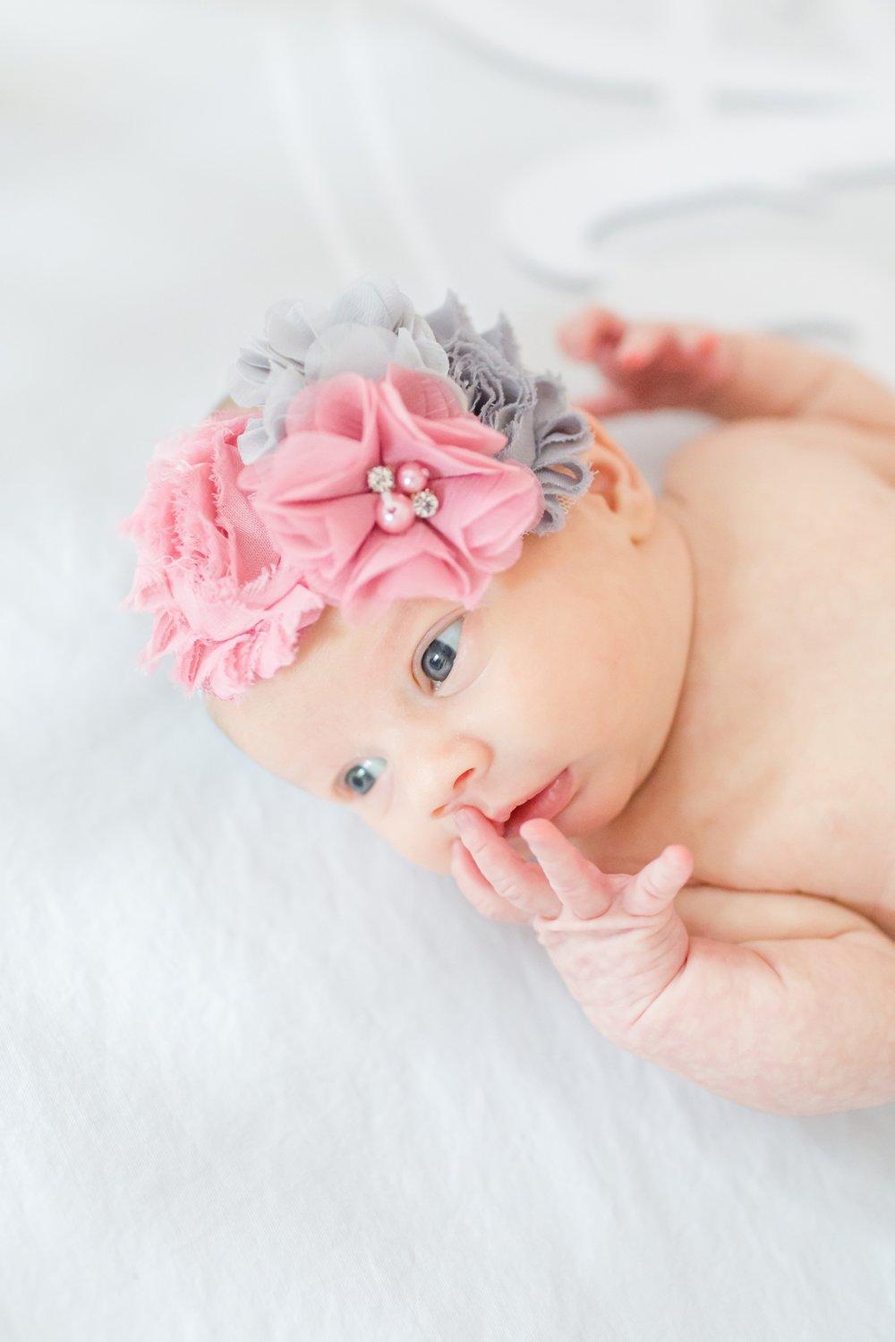 Baby Emilia Newborn-24_baltimore-maryland-newborn-and-family-photographer-anna-grace-photography-photo.jpg