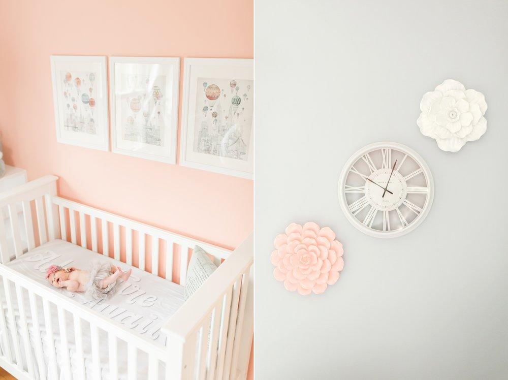 Baby Emilia Newborn-30_baltimore-maryland-newborn-and-family-photographer-anna-grace-photography-photo.jpg