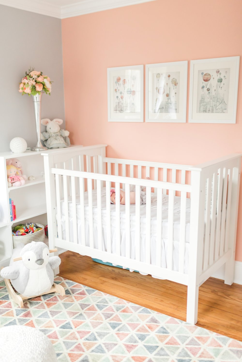 Baby Emilia Newborn-27_baltimore-maryland-newborn-and-family-photographer-anna-grace-photography-photo.jpg