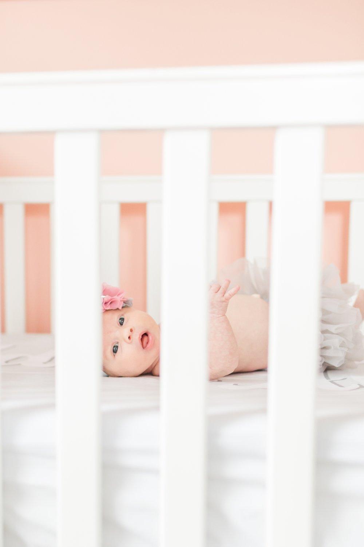 Baby Emilia Newborn-31_baltimore-maryland-newborn-and-family-photographer-anna-grace-photography-photo.jpg