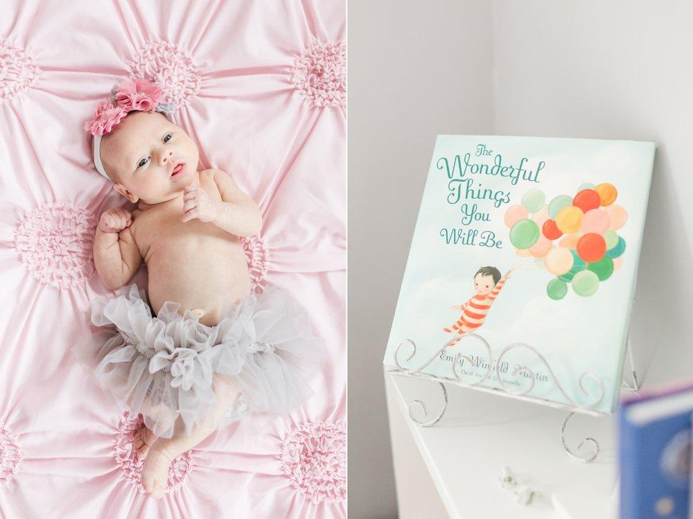 Baby Emilia Newborn-43_baltimore-maryland-newborn-and-family-photographer-anna-grace-photography-photo.jpg
