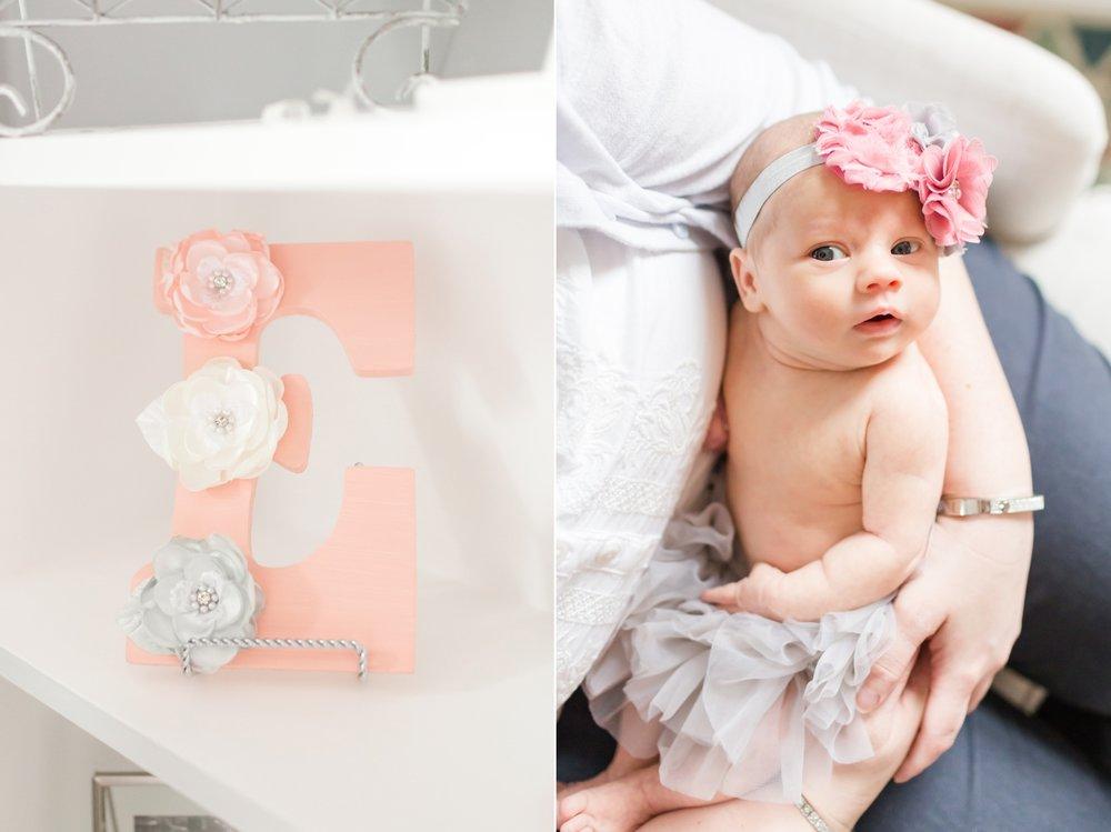 Baby Emilia Newborn-49_baltimore-maryland-newborn-and-family-photographer-anna-grace-photography-photo.jpg