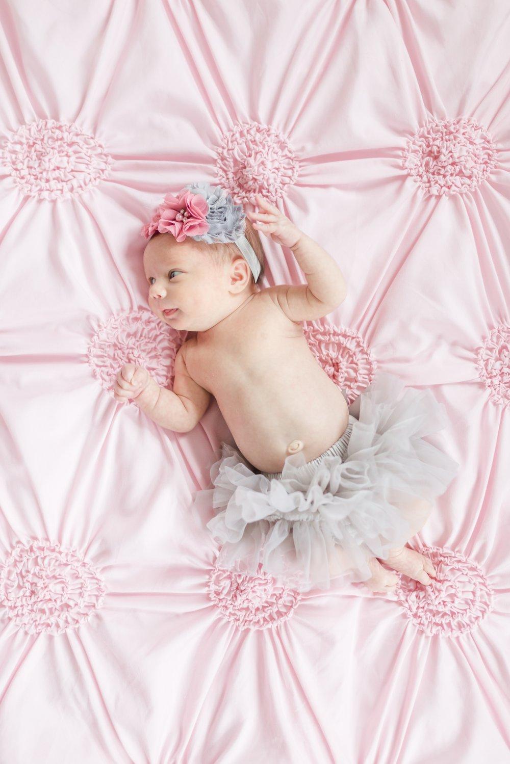 Baby Emilia Newborn-45_baltimore-maryland-newborn-and-family-photographer-anna-grace-photography-photo.jpg